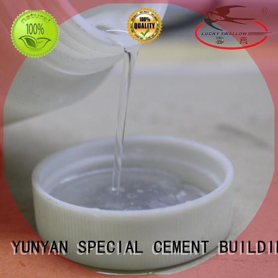 YUNYAN basement waterproof paint for basement walls free sample ceiling