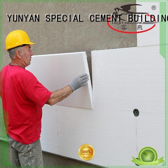 bonding plastering OEM mortar grout