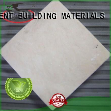 mosaic sanded stone tile adhesive adhesive unsanded YUNYAN company