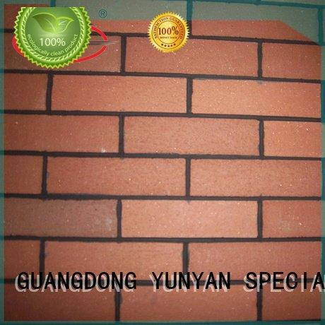 non shrink grout price epoxy YUNYAN Brand non shrink grout