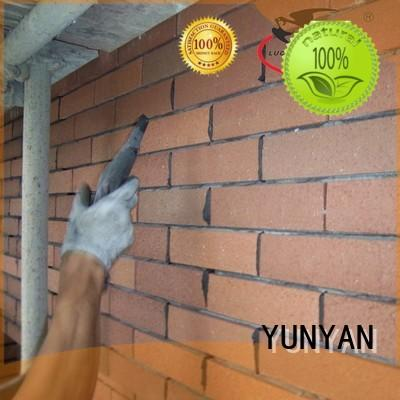 grout non shrink grout price epoxy YUNYAN company