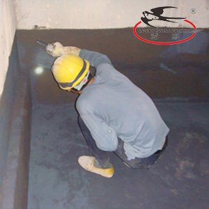 YUNYAN-Find Best Basement Waterproofing Wps Capillary Crystalline Waterproof