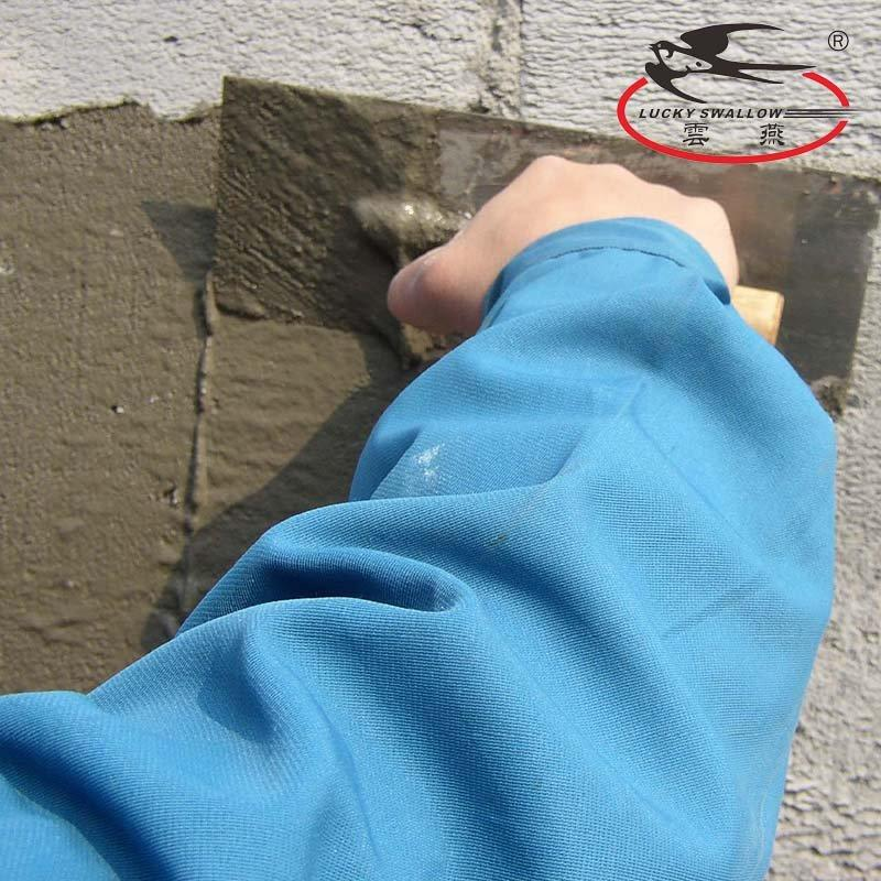 External Base Coat Wall Putty