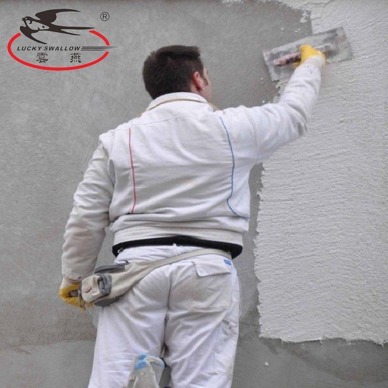 Wholesale wall skim coat plaster YUNYAN Brand