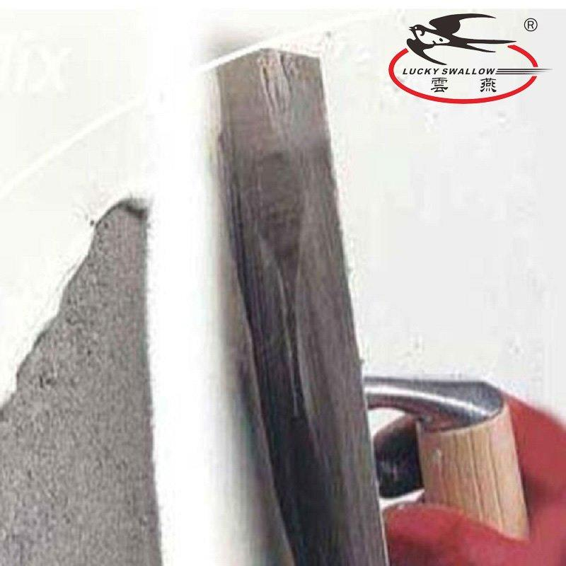 High Strength White Cement Internal Skim Coat Wall Putty (Polishing Type)