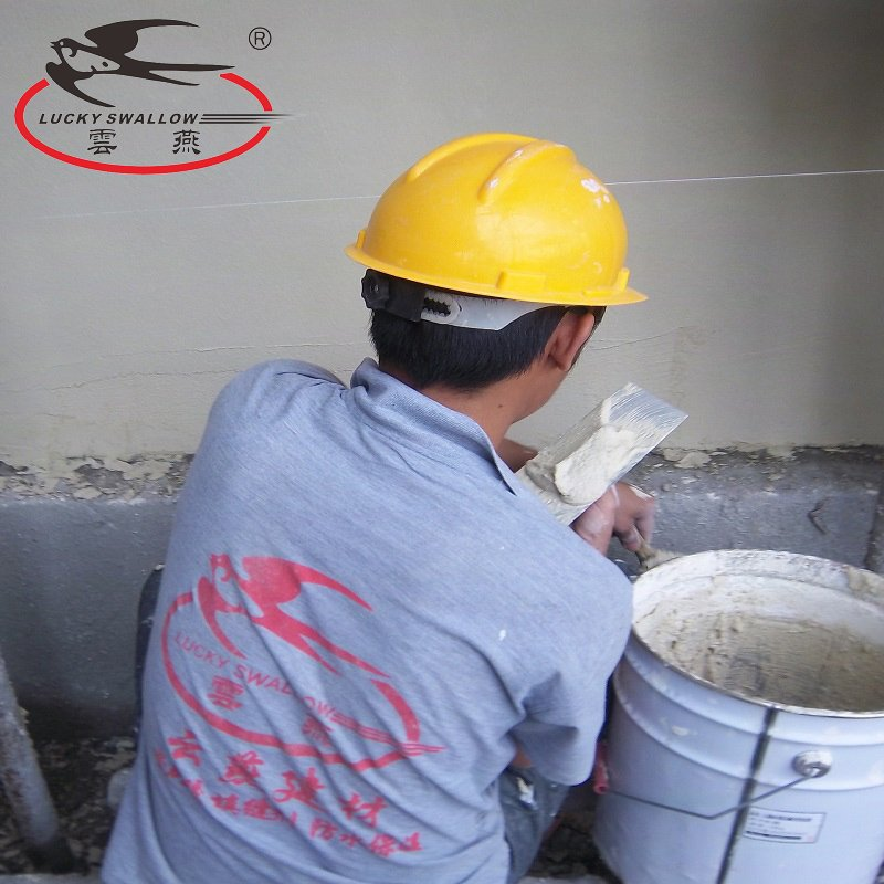 YUNYAN-Manufacturer Of Exterior Textured Paint Stucco Natural Cement Based Texture