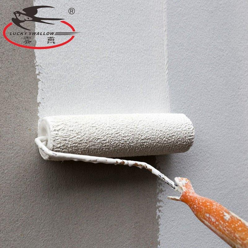 Interior Wall Closed Primer Paint Alkali Resistance