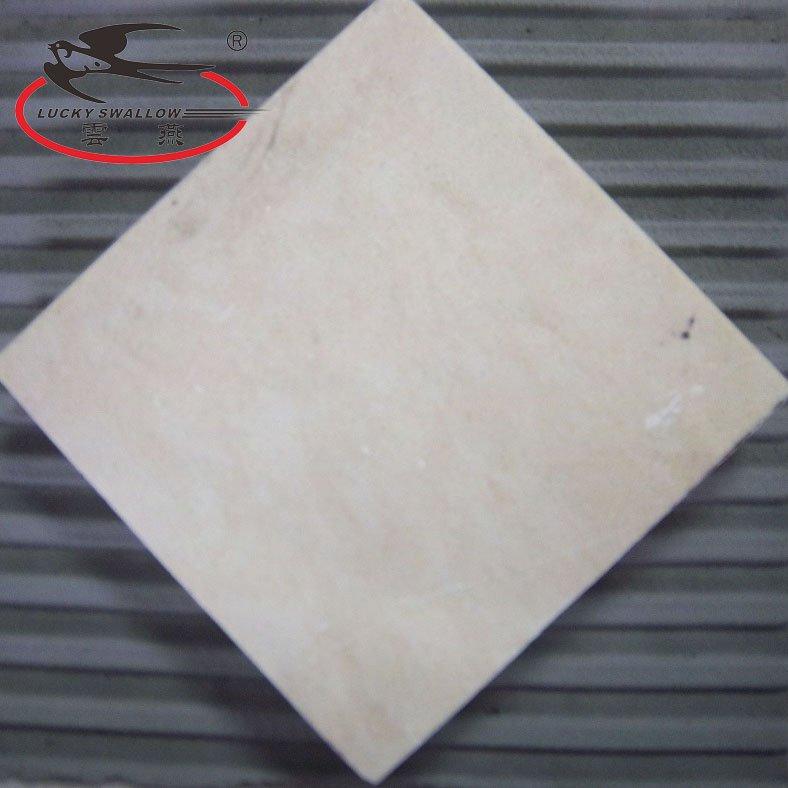 YUNYAN-Cement Based Tile Adhesive Manufacture | C2tes1 High Toughness Tile Adhesive-1