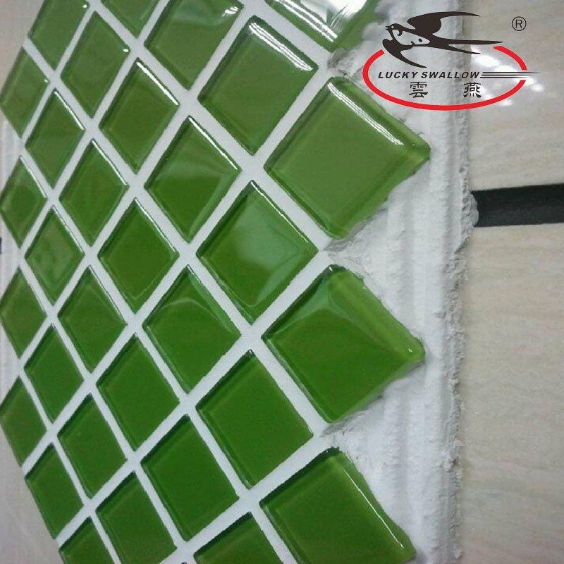 YUNYAN-Cement Based Tile Adhesive Manufacture | C2tes1 High Toughness Tile Adhesive-2