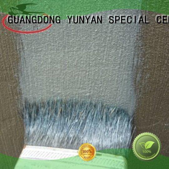 Hot basement waterproofing paint primer YUNYAN Brand