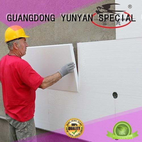 anticrack bonding YUNYAN Brand non shrink grout suppliers