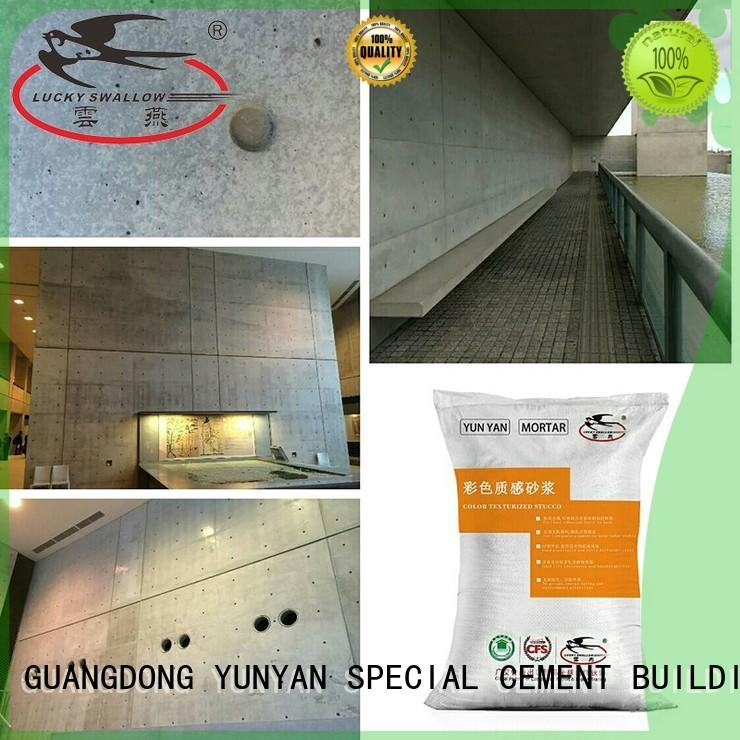 YUNYAN concrete painting a stucco house exterior buy now cafes,