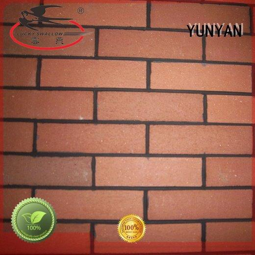 non shrink grout price colored non shrink grout epoxy YUNYAN
