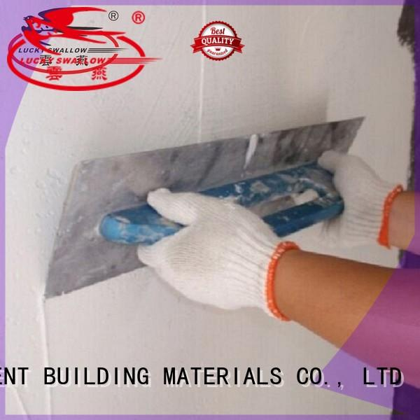 YUNYAN latest patching holes in drywall repair for indoor wall