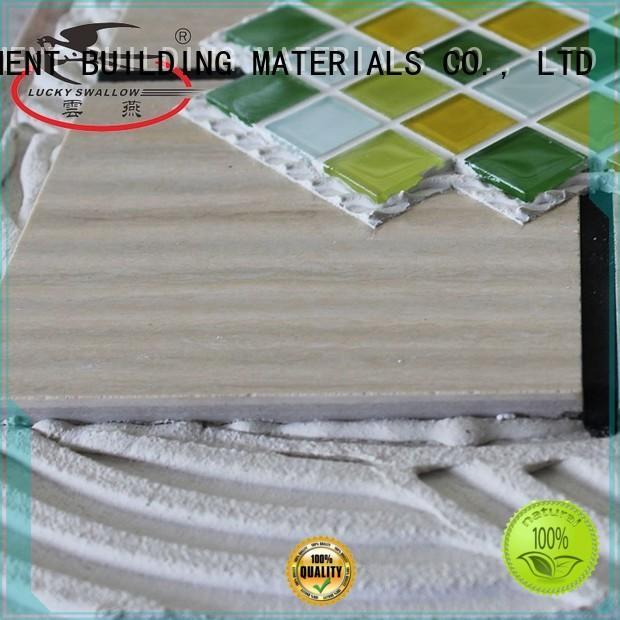 Hot adhesive stone adhesive sanded YUNYAN Brand