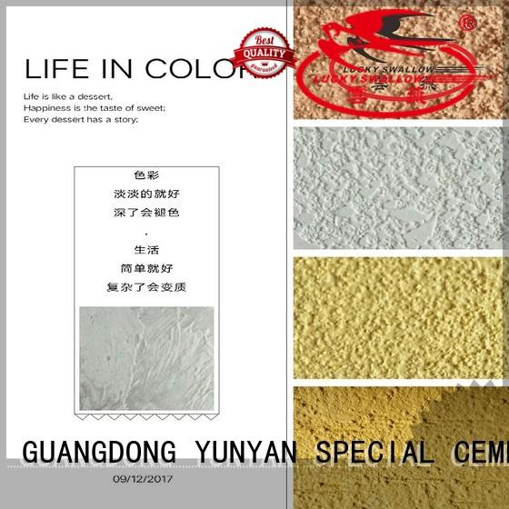 concrete stucco repair and painting supplier cafes,