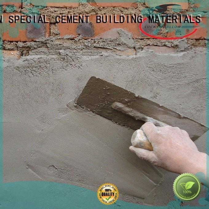 cement rendered wall render sand and cement screed screed company