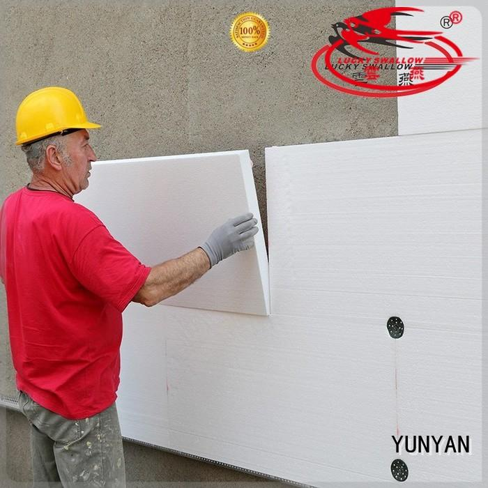 on-sale type s mortar fixing get quote