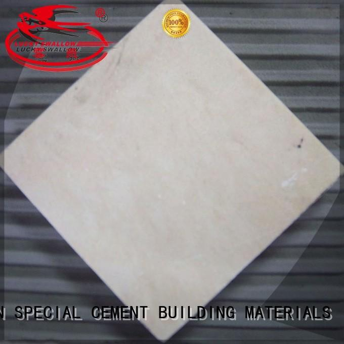Cement Based High Strength C2TE Tile Adhesive For Indoor And Outdoor Use