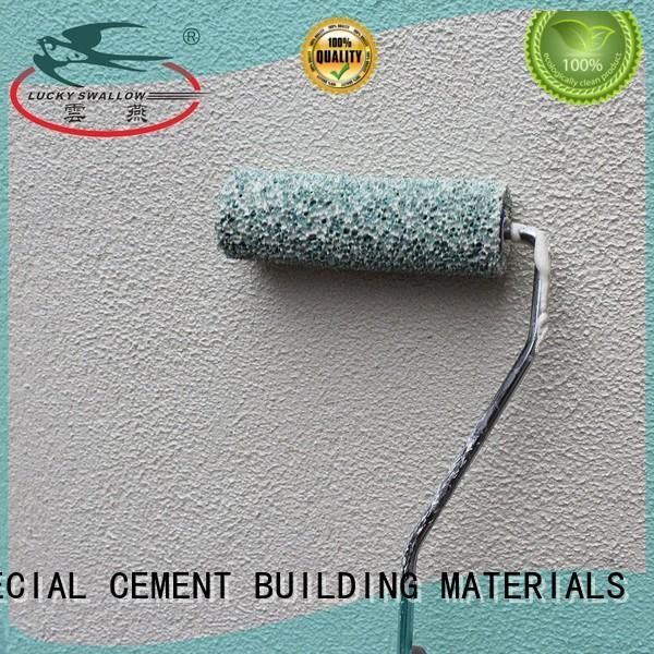 Exterior Wall Finish Paint (Super Resistant Weathering)