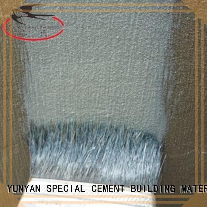 solid mesh waterproof paint for bathroom walls customization masonry structure