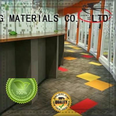 YUNYAN Brand paint cement stucco interior stucco paint