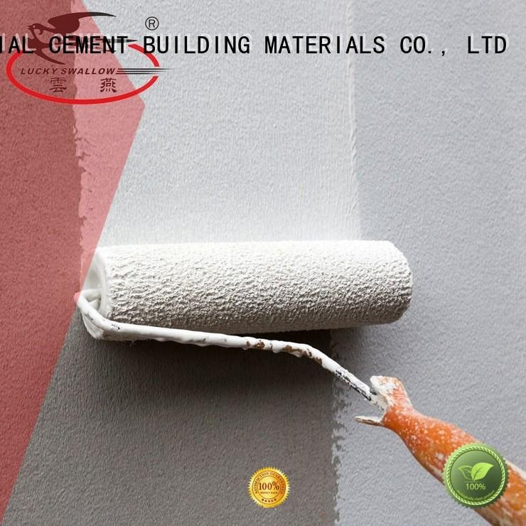 natural paint stone YUNYAN Brand textured acrylic painting on canvas manufacture