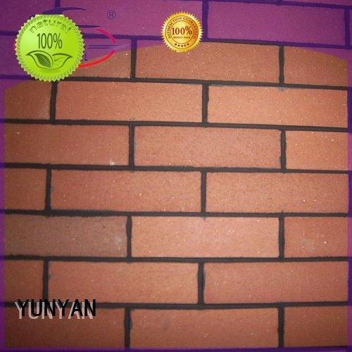 YUNYAN Brand tile colored epoxy non shrink grout
