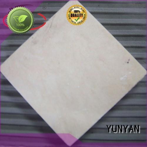 portable epoxy glue tile for wholesale wall