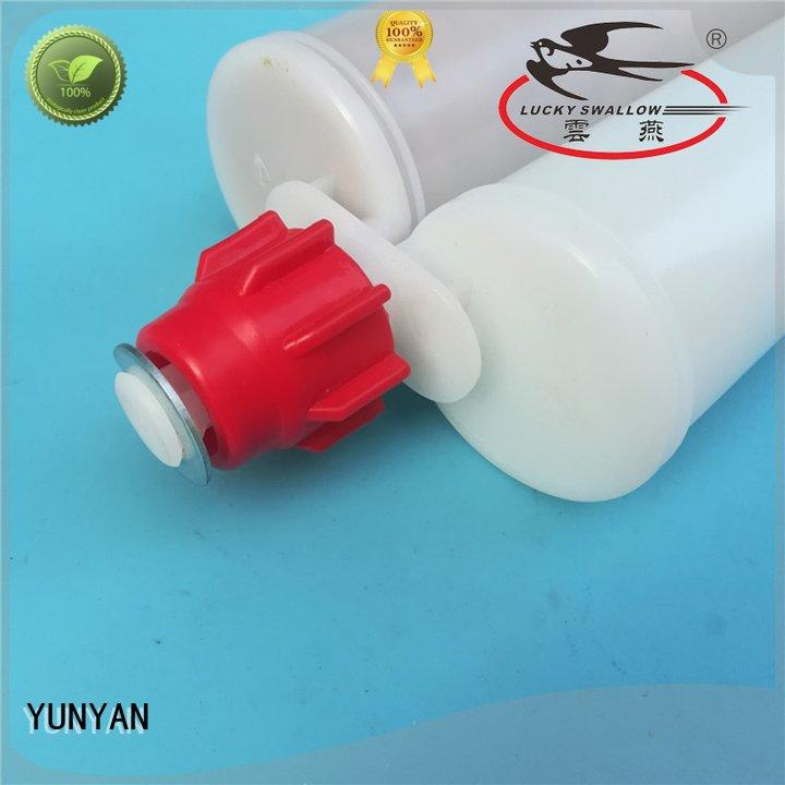 YUNYAN Brand grout non shrink grout price colored tile