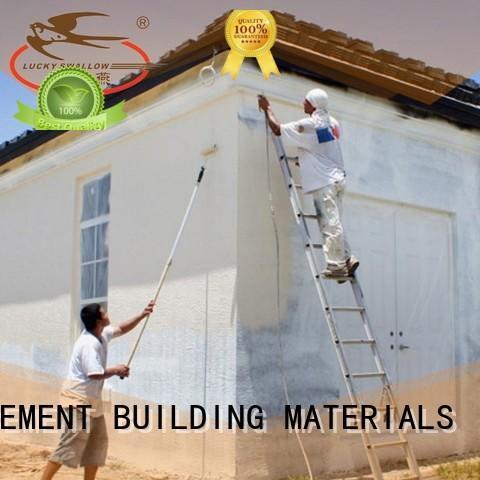 YUNYAN alkali waterproof brick paint supplier external decoration