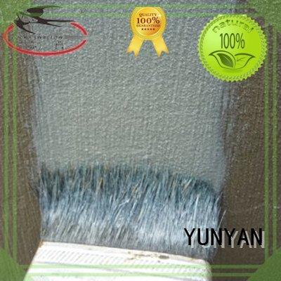 interior waterproof brick paint OEM masonry structure YUNYAN