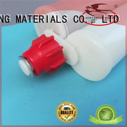non shrink grout price tile grout epoxy colored YUNYAN