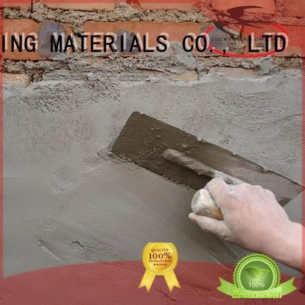 cement rendered wall screed floor mortar sand and cement screed manufacture