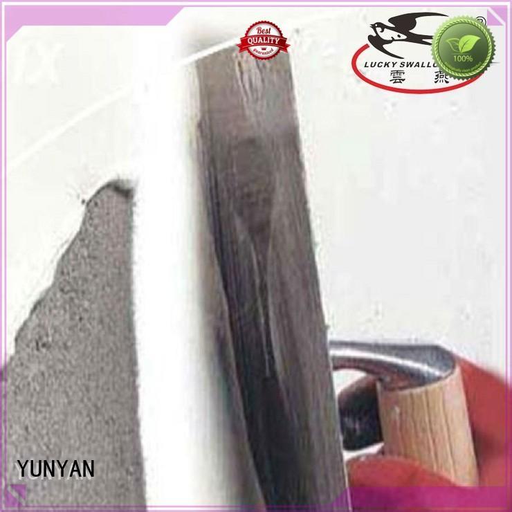 base skim coat plaster coat YUNYAN company