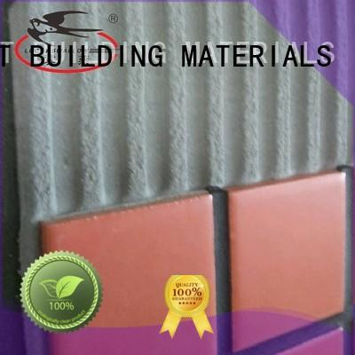 high-quality vinyl tile adhesive adhesion get quote new house