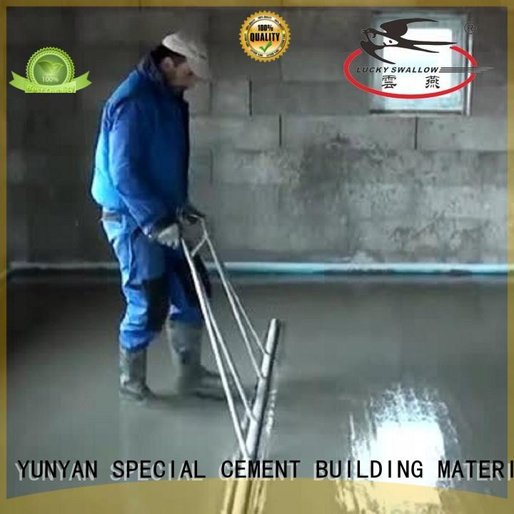 YUNYAN high-quality mortar repair tube OEM block wall