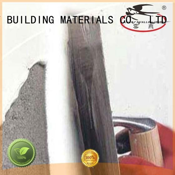 YUNYAN on-sale how to patch a hole in the wall putty for outdoor wall