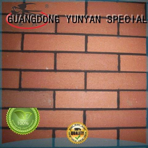 Hot non shrink grout price tile colored epoxy YUNYAN Brand