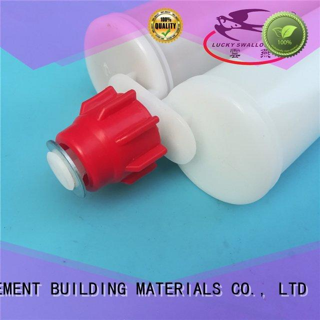 OEM non shrink grout price grout tile epoxy non shrink grout
