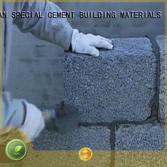 leveling concrete screed floor customization for engineering YUNYAN