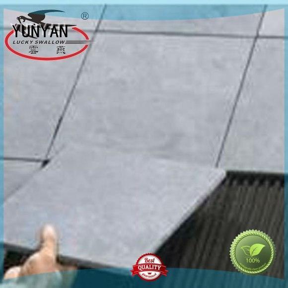 YUNYAN Brand adhesive mosaic tile stone adhesive