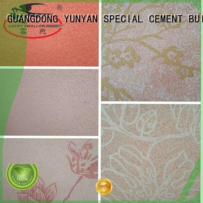 natural acrylic textured acrylic painting on canvas YUNYAN Brand