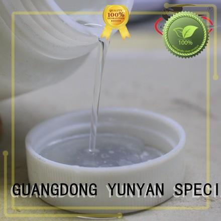YUNYAN capillary waterproof paint for wall buy now kitchens