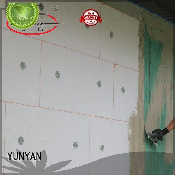 Custom mortar mortar grout plastering non shrink grout suppliers