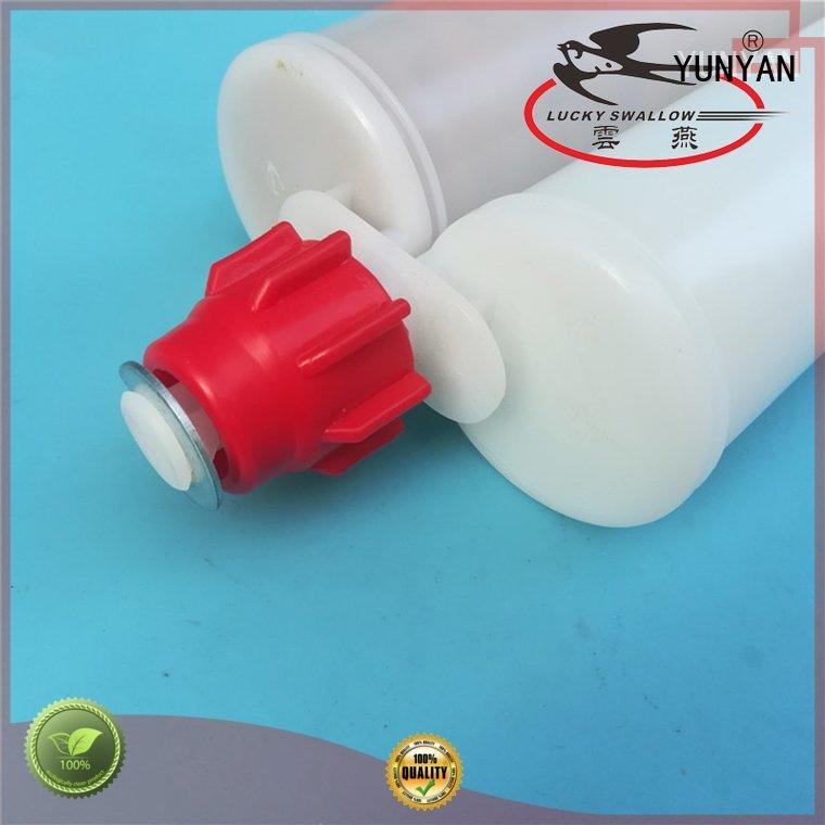 non shrink grout price colored non shrink grout YUNYAN Brand