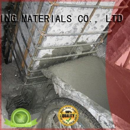 YUNYAN Breathable best grout for pool tile OEM