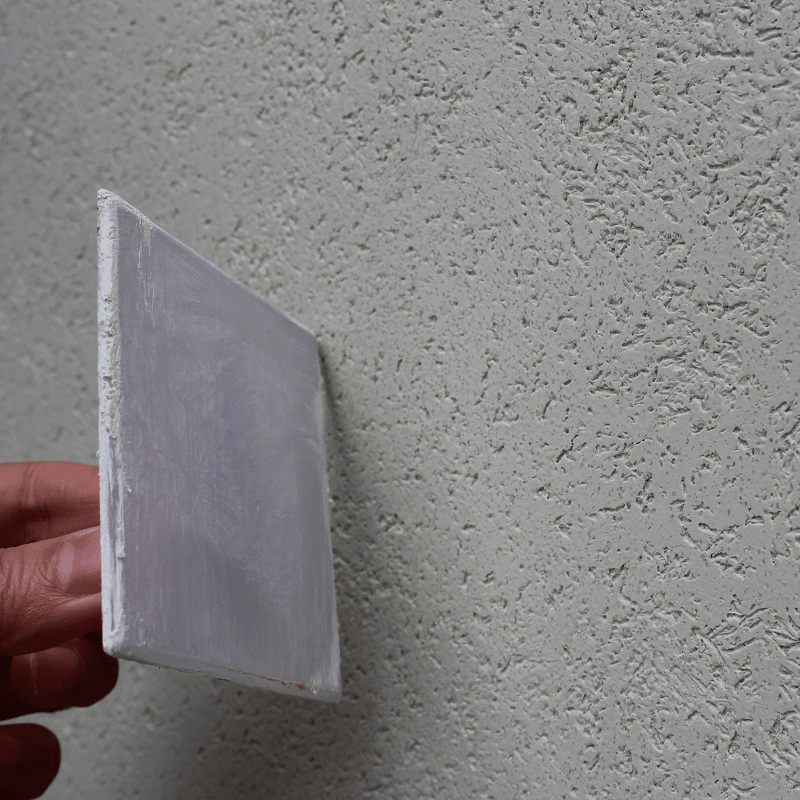 YUNYAN-News | How to apply YUNYAN wall putty-20