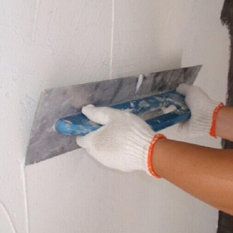 skim coat plaster internal coat putty YUNYAN Brand company