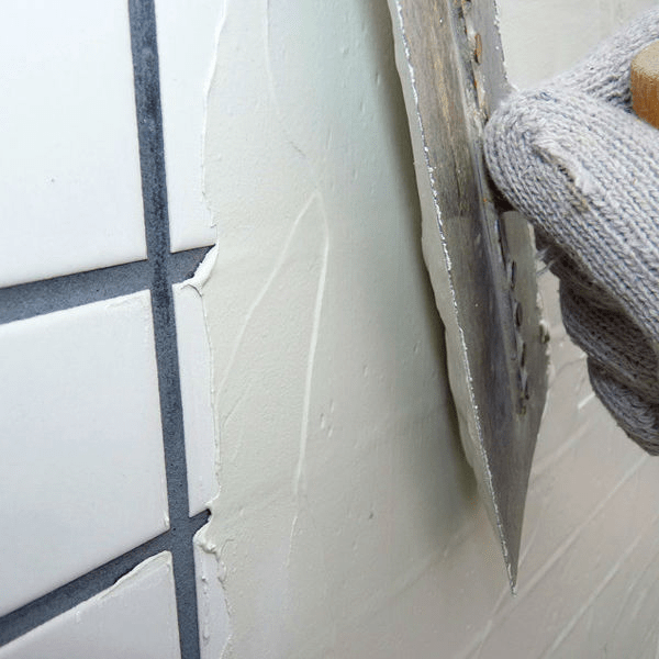 YUNYAN-News | How to apply YUNYAN wall putty-8